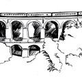 blagovesta-bakardjieva-carolineseidler-com-niederoestrreich_semmeringbahn