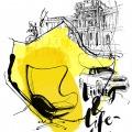 1518_blagovesta_bakardjieva_carolineseidler.com_Design_district