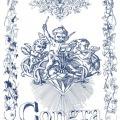 blagovesta-bakardijeva_carolineseidler-com_congratulationsjpeg