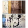 blagovesta-bakardjieva-carolineseidler-com-walls