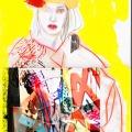 1003_BLagovesta_Bakardjieva_www.carolineseidler.com_Schaufenster_Cover_