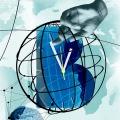 4037_BAKARDJIEVA_WWW.CAROLINESEIDLER.COM_2-1