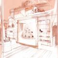 781-blagovesta-bakardjieva-carolineseidler-com_boutique