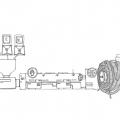 1275-claudia-meitert-carolineseidler-wienerberger