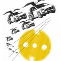 2331-claudia-meitert-carolineseidler-serviceplan