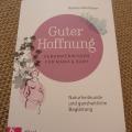 Claudia-Meiter-carolineseidler-com-Hebammenbuch