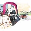 2871-claudia-meitert-carolineseidler-airportmuc