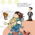 CLM-testsujet-UCM-comic.indd