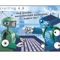 2717-claudia-meitert-carolineseidler-skills