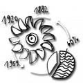 907-claudia-meitert-carolineseidler-verbund