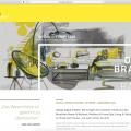 3246-claudia-meitert-carolineseidler-designdistrict