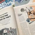 Claudia Meitert_carolineseidler_com_Bergwelten