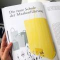 Claudia_Meitert_carolineseidler_com_Twelve_Magazin2