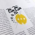 Claudia_Meitert_carolineseidler_com_Twelve_Magazin4