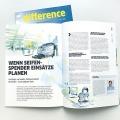 claudia-meitert-caroline.seidler.com-kärcher-difference-01