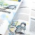 claudia-meitert-caroline.seidler.com-kärcher-difference-03