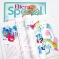 clm-carolineseidler-published-eltern
