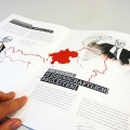 clm-carolineseidler-published-iws-2