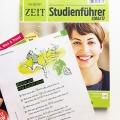 clm-carolineseidler-published-zeit