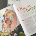 Eva Vasari_carolineseidler_com Freude Magazin