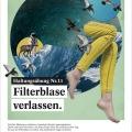 Eva_Vasari_carolineseidler_com-DerStandard_haltungsuebung1