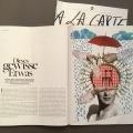 Eva_Vasari_carolineseidler_com_A_la_Carte