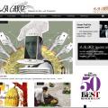 Eva_Vasari_carolineseidler_com_A_la_Carte_online