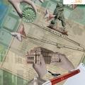 Eva_Vasari_carolineseidler_com_Webseite_Steuerberater1
