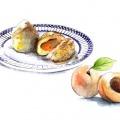 974-eva-vasari-carolineseidler-food