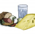 978-eva-vasari-carolineseidler-food
