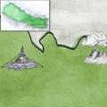 794-eva-vasari-carolineseidler-nepalkarte