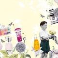 5326_gina_mueller_carolineseidler.com