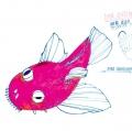 796-gina-mueller-carolinese