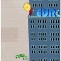 7 josephine_warfelmann_carolineseidler.com_Eurokrise_handelsblatt