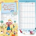 1_josephine_warfelmann_carolineseidler-com_kalendertitel