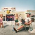 josephine_warfelmann_carolineseidler-com_carrozza