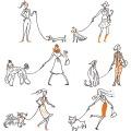 3_josephine_warfelmann_carolineseidler-com_dogs