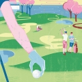 1_josephine_warfelmann_carolineseidler.com_Golf