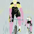 3_josephine_warfelmann_carolineseidler-com_bike