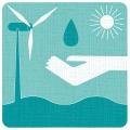 10_josephine_warfelmann_carolineseidler.com_Nachhaltigkeit
