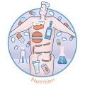 12_josephine_warfelmann_carolineseidler.com_Nutrition