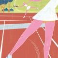 2_josephine_warfelmann_carolineseidler.com_Tennis