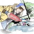 012-katjana-lacatane-carlolineseidler-com-suzuki