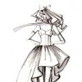 734-katjana-lacatena-carolineseidler-woman