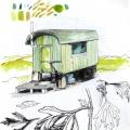 826-kerstin-lu-carolineseidler-skbook_wohnwagen