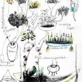 828-kerstin-lu-carolineseidler-skbook_urbangarden_2