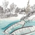 038-kerstin-lu-carolineseidler_Sketchbook_6