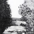 836-kerstin-lu-carolineseidler-skbook_landschaft