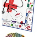 monopoly_check