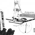735-kerstin-lu-carolineseidler-falter